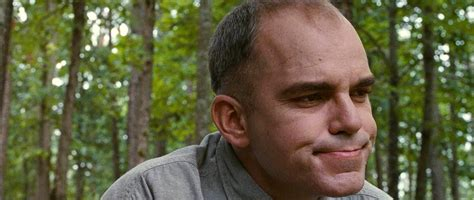 Sling Blade Meme - sling blade billy bob thornton short hairstyle 2013