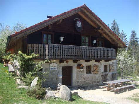 Hütte Mieten Schweiz by Bergh 252 Tte Schauberger H 252 Tte Nationalpark Bayerischer Wald