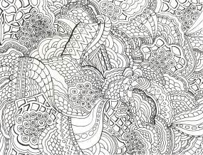 coloring pages for grown ups byrds words coloring books for grown ups