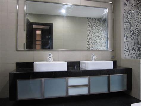 bathroom cabinet malaysia bathroom cabinets