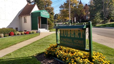 cool lawn funeral home plan home gallery image and wallpaper