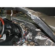 Techtips  How To Restore Your C3 Corvette 1968 1982