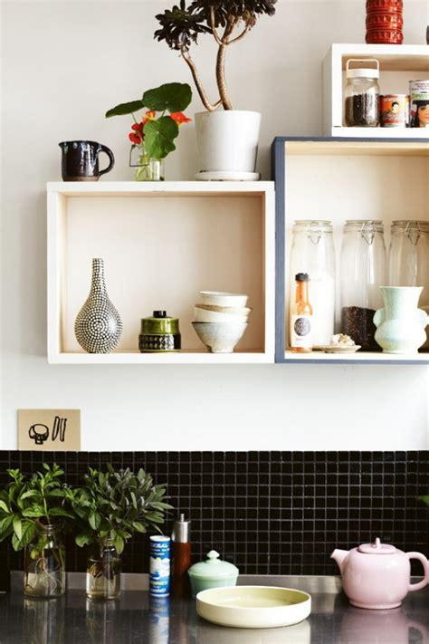decoracion de cuartos  material reciclable ideas