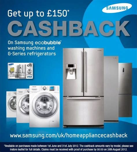 Samsung Promotions Eco Dalzell S