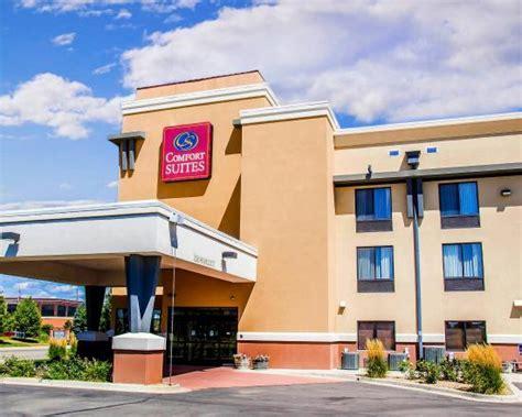 comfort suites colorado comfort suites longmont firestone co hotel reviews