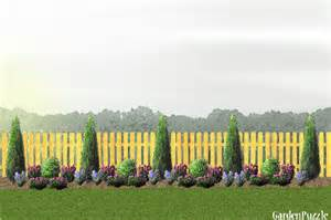 online landscaping tool