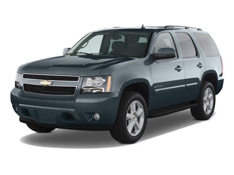 how do cars engines work 2009 chevrolet tahoe parental controls 2009 chevrolet tahoe chevy pictures photos gallery motorauthority