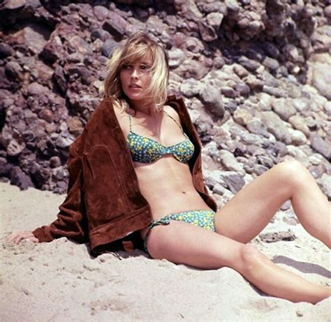 odile versois feet 17 things you probably didn t know about sharon tate