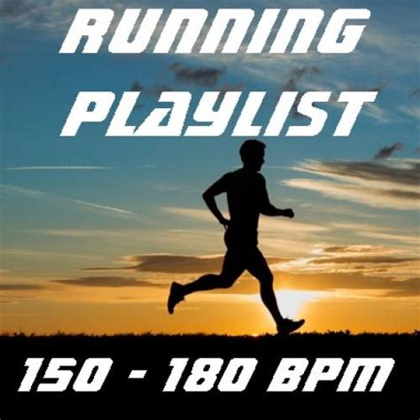 couch to 5k playlist running couch to 5k 150 180 bpm spotify playlist