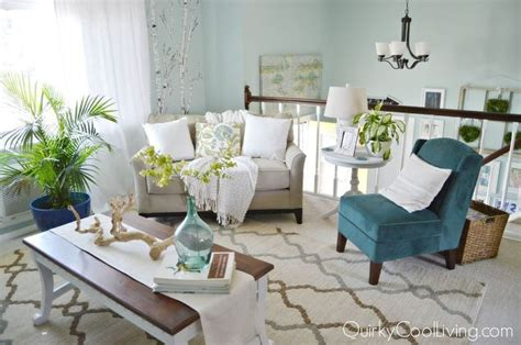 living room and dining room ideas living room and dining room makeover on a budget hometalk