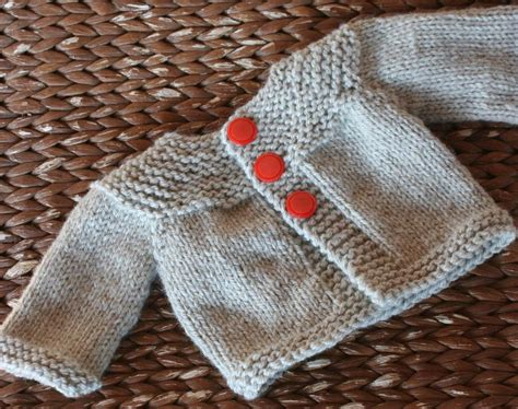 baby knitting patters the best baby knitting patterns on craftsy knitting