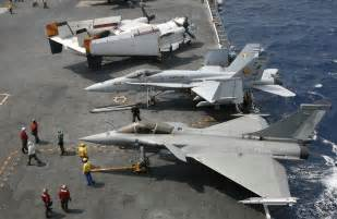rafale news brazil 2 new aircraft carriers in sight