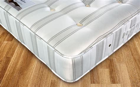 Aerogel Mattress by Sleepeezee Mattresses Mattressonlineuk Furniture