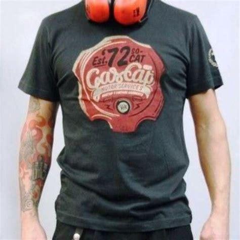 Kaos T Shirt Dodge 27 contoh kaos dengan desain keren dan elegan zen