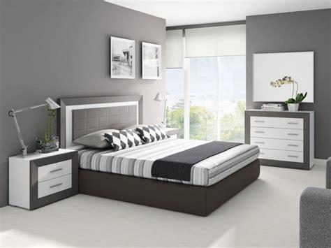 muebles madrid sevilla dormitorios modernos en sevilla muebles madrid decoraci 243 n