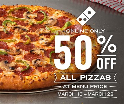 domino pizza free neocities news