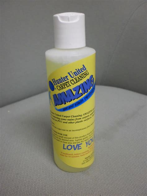best rug stain remover carpet spot and stain remover