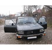 Dacia 2000 4711106