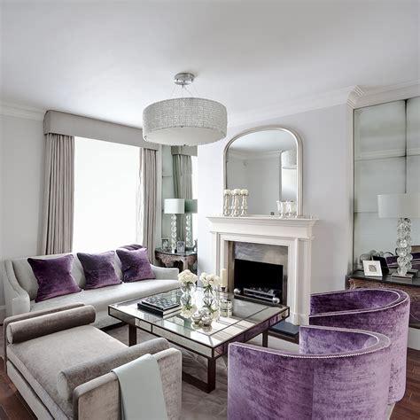 m 233 chant design light blue home decoratings touches of purple centsational style
