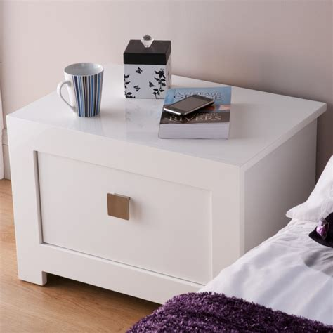 tiny bedside table 25 tiny bedside table with charm new interior ideas