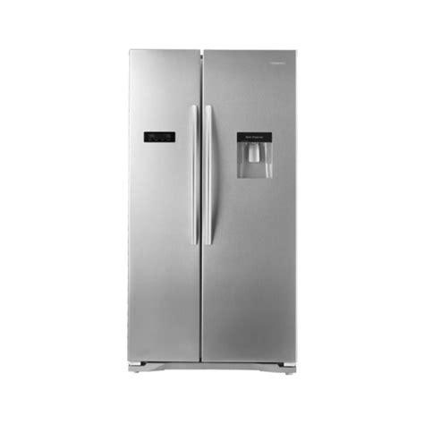 Dispenser Freezer refrigerator glamorous refrigerator without water dispenser side by side refrigerator no water