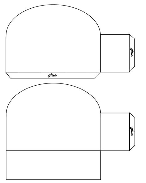napkin holder template napkin holder template free to use cards tags