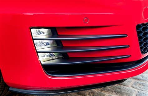 2016 gti lighting package 2016 volkswagen golf gti autobahn standard features
