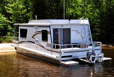 small pontoon boats mn suncruiser houseboats cranke lake mn houseboat vacations