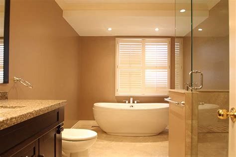 bathroom renovations durham region bathroom renovations oshawa 28 images featured