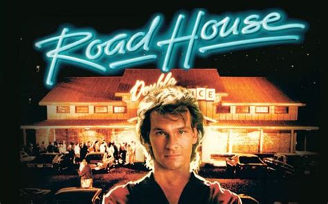 road house movie cast watch road house online for free on 123movies
