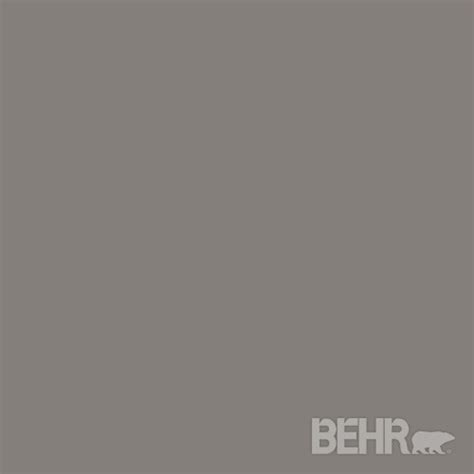 behr 174 paint color suede gray ppu18 17 modern paint by behr 174