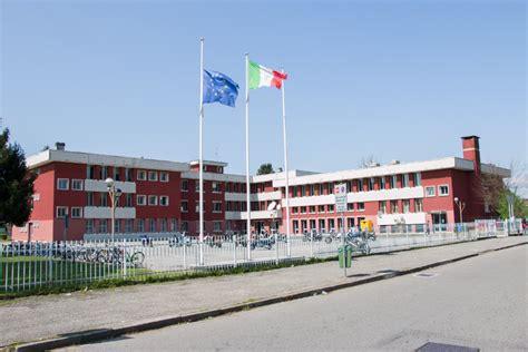 ufficio registro desio le nostre strutture liceo majorana desio