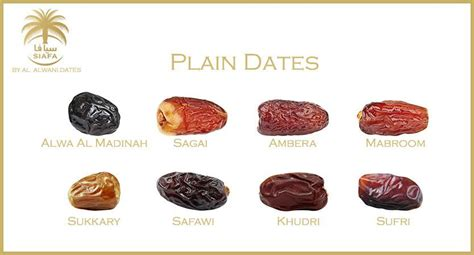 why is the new year date different date varieties pictures to pin on pinsdaddy