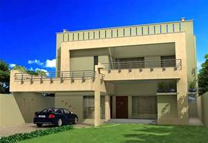 Pictures Of Home Design In Pakistan Home Interior Design Pakistan Modern Home Designs