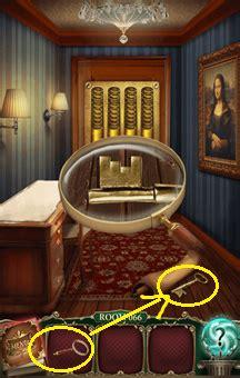 can you carpet on escape escape level 66 walkthrough