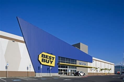best stores apple pay begins working at select best buy stores