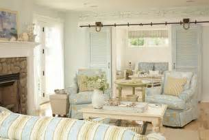 8 creative coastal cottage paint colors royalsapphires com