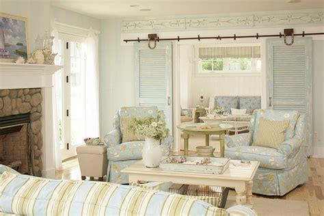 coastal cottage  paint color ideas home bunch