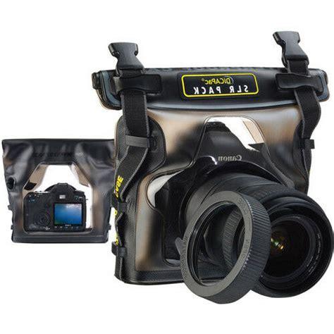pro wp10 waterproof dslr for nikon d7200 d810 p900 d7100 d800 ebay