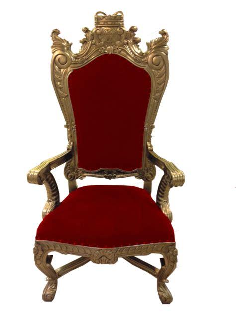 Home Decor Tampa by Golden Throne Rental Orlando Orlando Event Decor Rentals