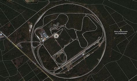 opel dudenhofen top 15 op deze circuits test de auto industrie autoblog nl