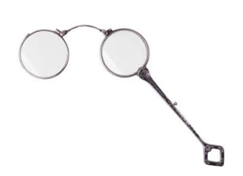 eyeglasses | lovetoknow