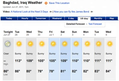 it's hot in iraq, so drink lots of water!|lvmpdsar