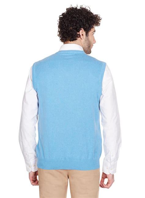 Sweater Care angora wool sweater care bronze cardigan
