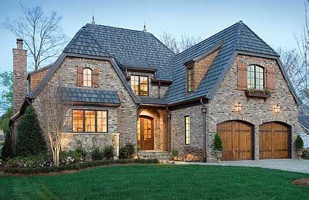 Chimney Masters San Jose - 25 best ideas about tudor house exterior on