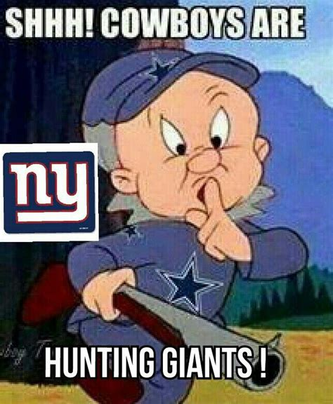 Giants Cowboys Meme - 181 best images about sports talk on pinterest