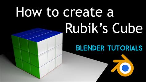 How To Make A Paper Rubix Cube - how to make a rubik cube out of paper 28 images how to