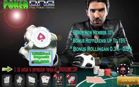 langkah hack poker   memancing jackpot lebih  poker kartu porto