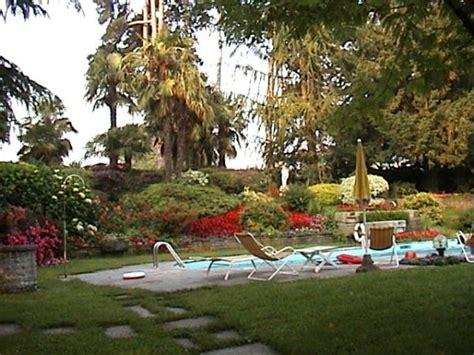 dei fiori fiction appartamento in prestigiosa villa con piscina disponibile