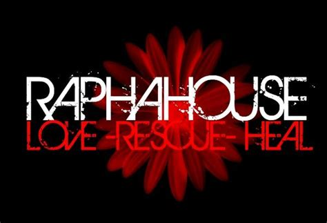 rapha house love rescue heal bahama baptist church exalt equip evangelize